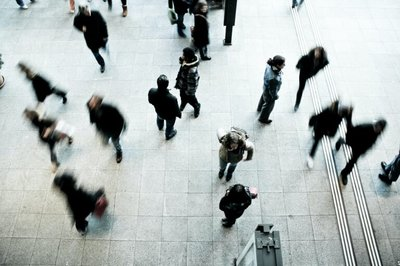 Los trabajadores y trabajadoras autónomas superan los 3,3 millones de afiliaciones a la Seguridad Social