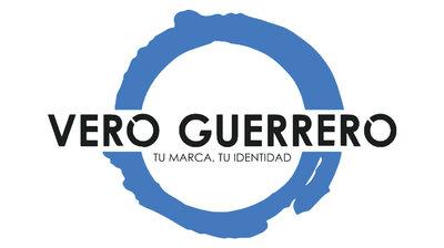 Vero Guerrero