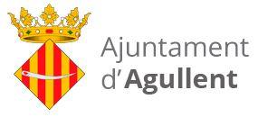 AEDL Ajuntament d'Agullent