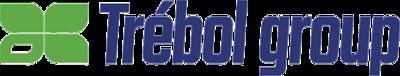 Trebol Group