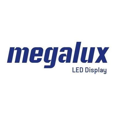 Megalux