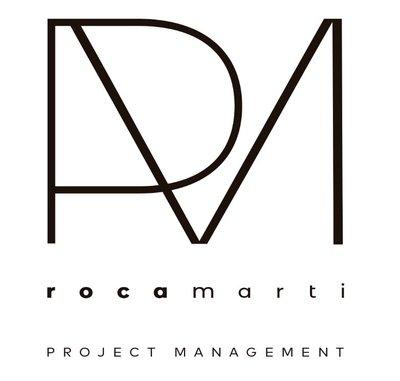 ROCAMARTI Project Management in Marbella