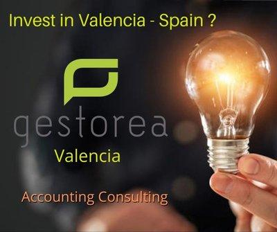 asesoria contable valencia