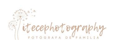 Itece photography