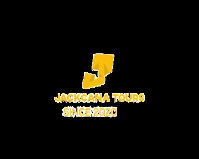 JackCanaTours - Excursion Punta Cana