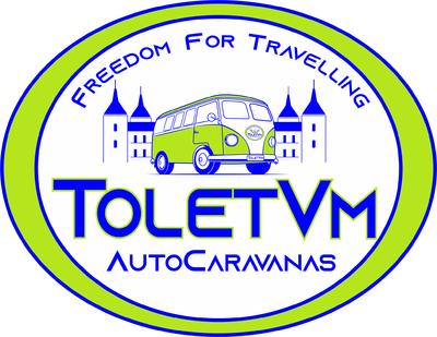 AutoCaravanas ToletVm - Alquiler Autocaravana