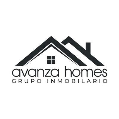 Avanza Homes