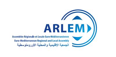 Premio ARLEM 2022