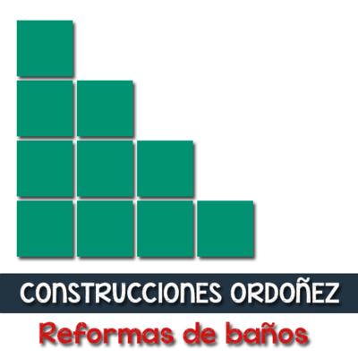 Reformas Integrales Ordoñez