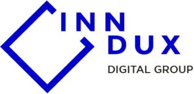 Inndux Digital Group