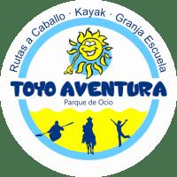 Toyo Aventura SL