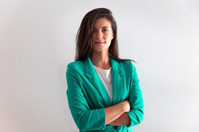 Lucía Martínez de ElCursador