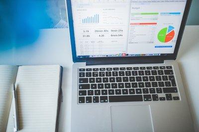 Exportar datos en Microsoft Power BI