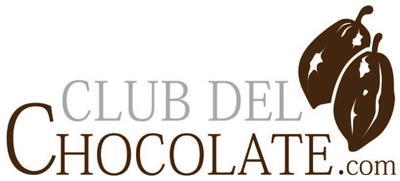 DYLFER S.L. (CLUBDELCHOCOLATE.COM)