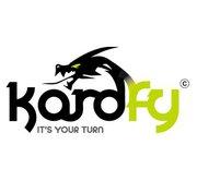 Kardfy Studios SL