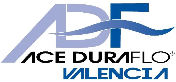 Ace Duraflo Valencia