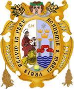 UNMSM- Universidad Nacional Mayor San Marcos de Lima