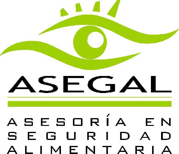 ASEGAL ASESORES, S.L.