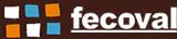 Fecoval. Federación de Empresas de la Comunidad Valenciana Contratistas de Obras de la Administración