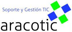 ARACOTIC