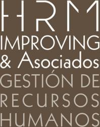 HRM Improving & Asociados, S.L. - Servicios de externalización Gestión de Recursos Humanos y Administración de Personal