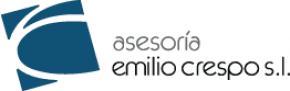 ASESORÍA EMILIO CRESPO, S.L.