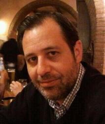 Vicente Sánchez Botella