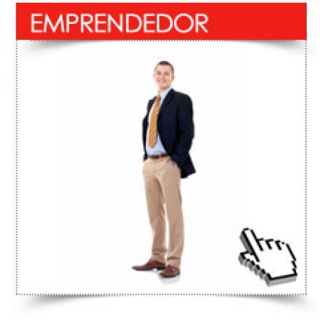 DECIDETE e+: Test del perfil del emprendedor