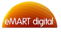 eMART Digital