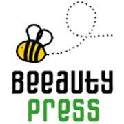 BeeautyPress, agencia de comunicación