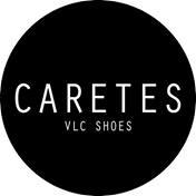 CaretesVlcShoes
