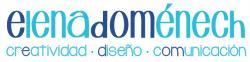 elenadomenech creatividad | diseño | comunicación