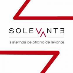 SOLEVANTE (CANON)