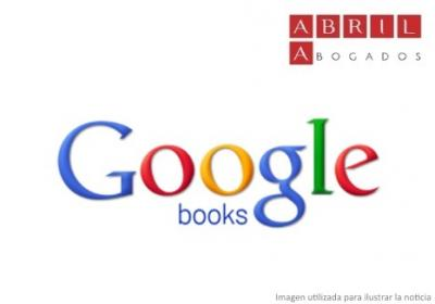 Confirmado, Google Books se considera fair use