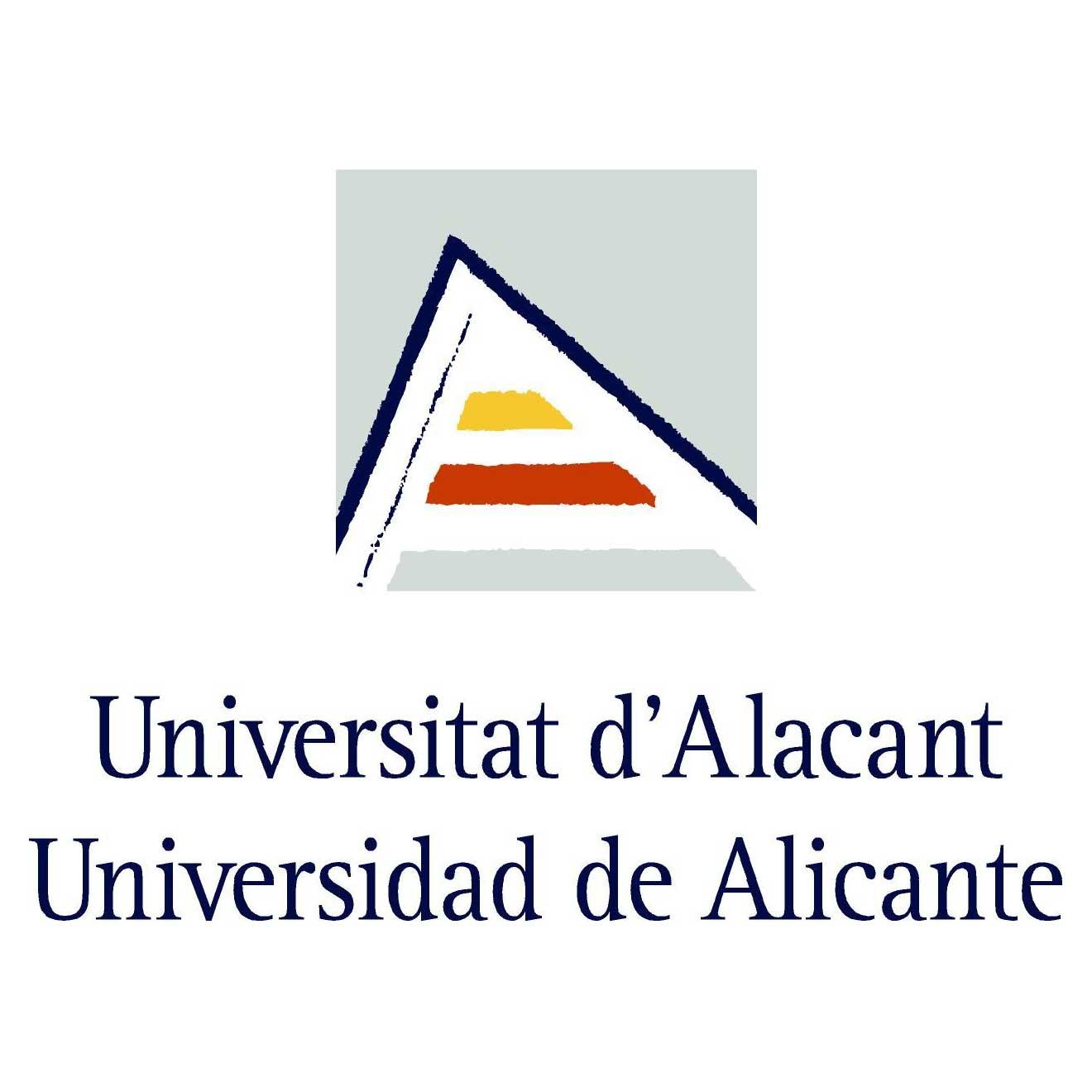 Facultad de Ciencias Económicas y Empresariales de la Universidad de Alicante
