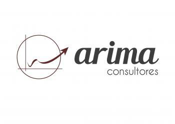 ARIMA CONSULTORIA Y GESTION S.L.