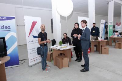 Muestra de Empresas Innovadoras -01