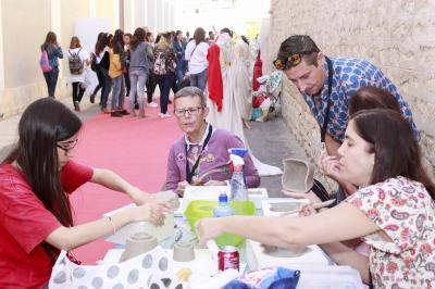 Centenares de personas participaron en Focus Pyme y Emprendimiento 2016 -01