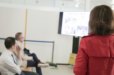Europa Oportunidades: Proyectos europeos con participación regional valenciana -02