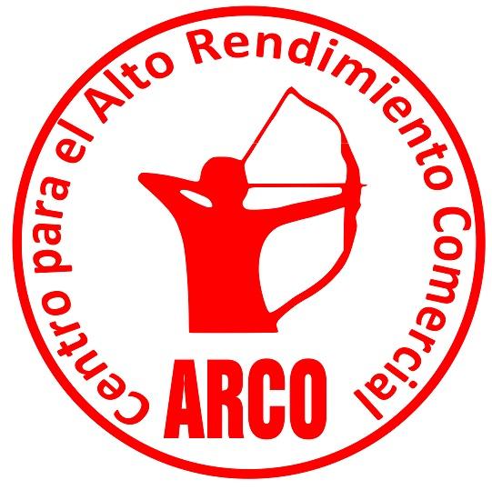 Centro para el Alto Rendimiento Comercial, centro ARCO