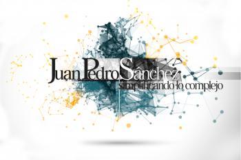 Juan Pedro Sánchez