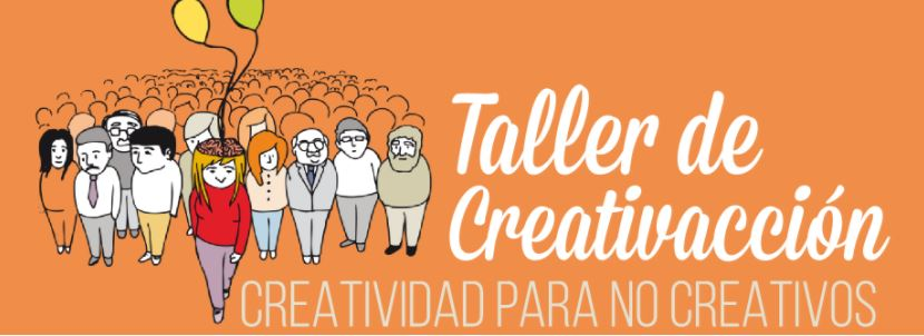 creativaccion
