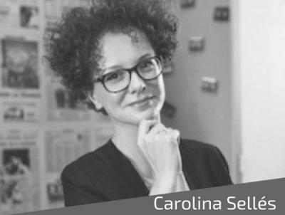 Carolina Sellés