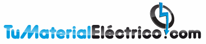 material electrico