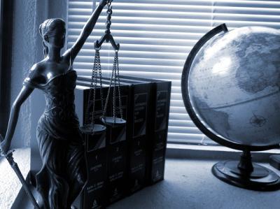 Que es la Asesoria Juridica en Valencia