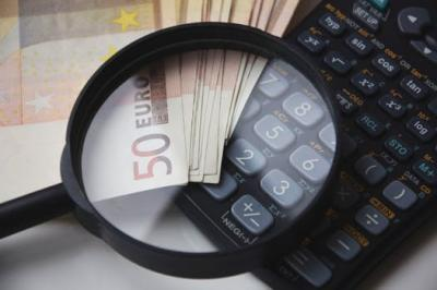 Deducciones para la renta de 2019