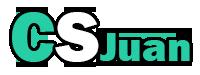 Cerrajeros San Juan logo