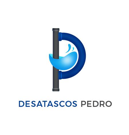 Desatascos Pedro