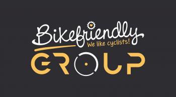 BIKEFRIENDLY GROUP, S.L.