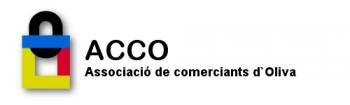 Asociació de Comerciants D´Oliva (ACCO)